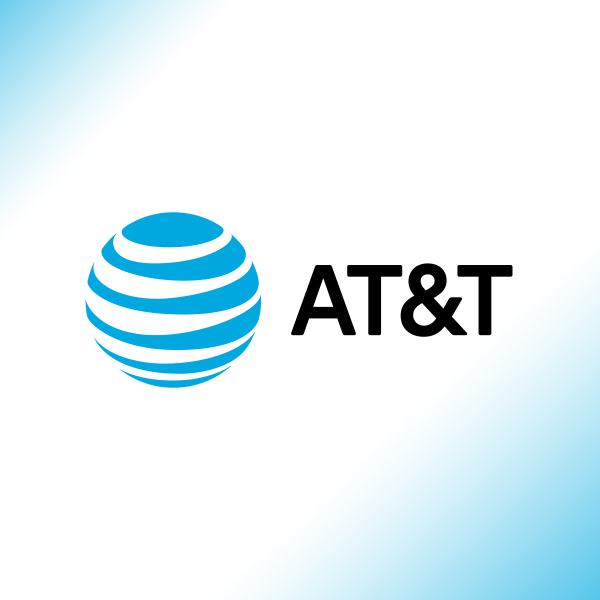 AT&T Wireless Email Campaign
