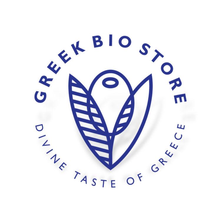 Greek Bio Store