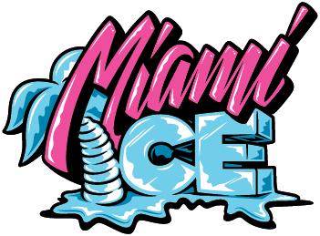 MIAAC_logo2