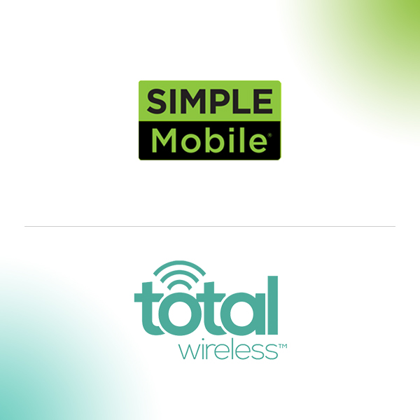 Simple Mobile / Total Wireless Email Campaign